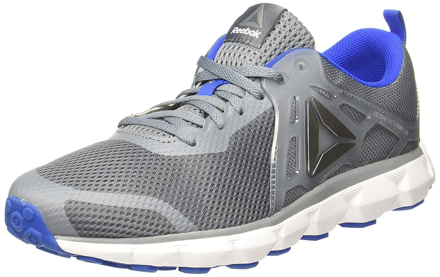 Reebok Men s Hexaffect Run 5.0 MTM Running Shoes  Buy Online at Low Prices  in India - Amazon.in 74123403a