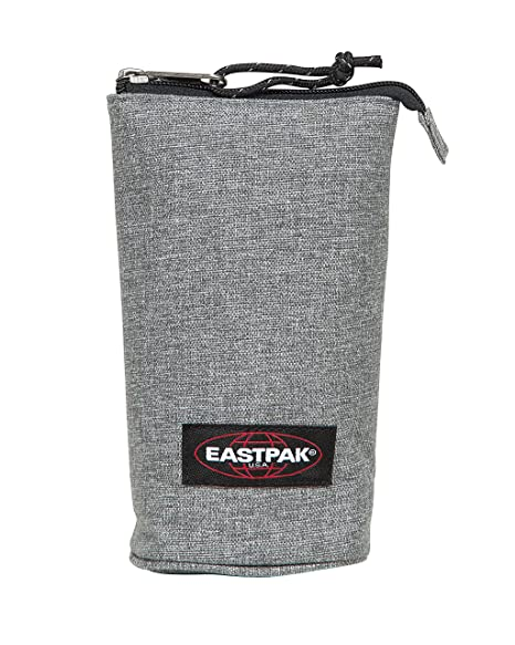 Eastpak Estuche Oval UP Sunda Grey EK82C 363: Amazon.es ...