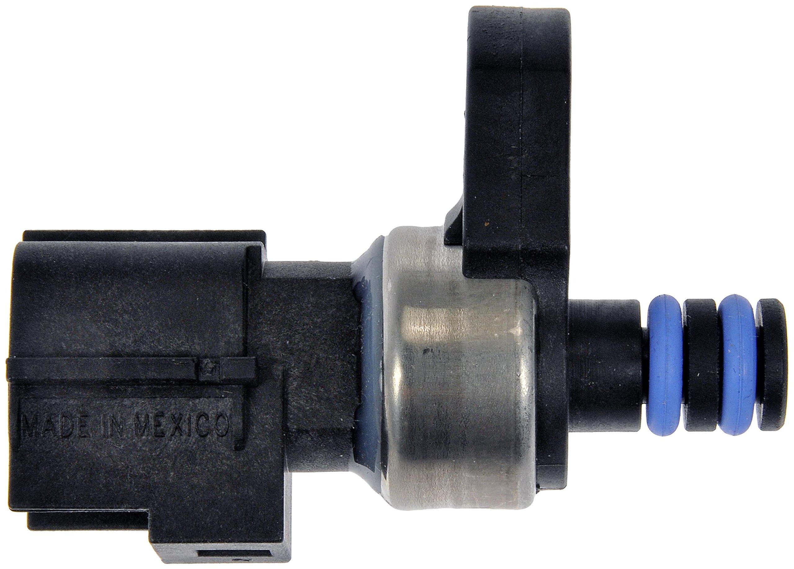 Dorman 601-215 Automatic Transmission Pressure Sensor Transducer