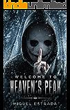 Heaven's Peak: A Gripping Horror Novel