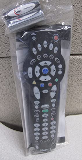 Shaw Remote Code For Motorola Cable Box - Somurich com