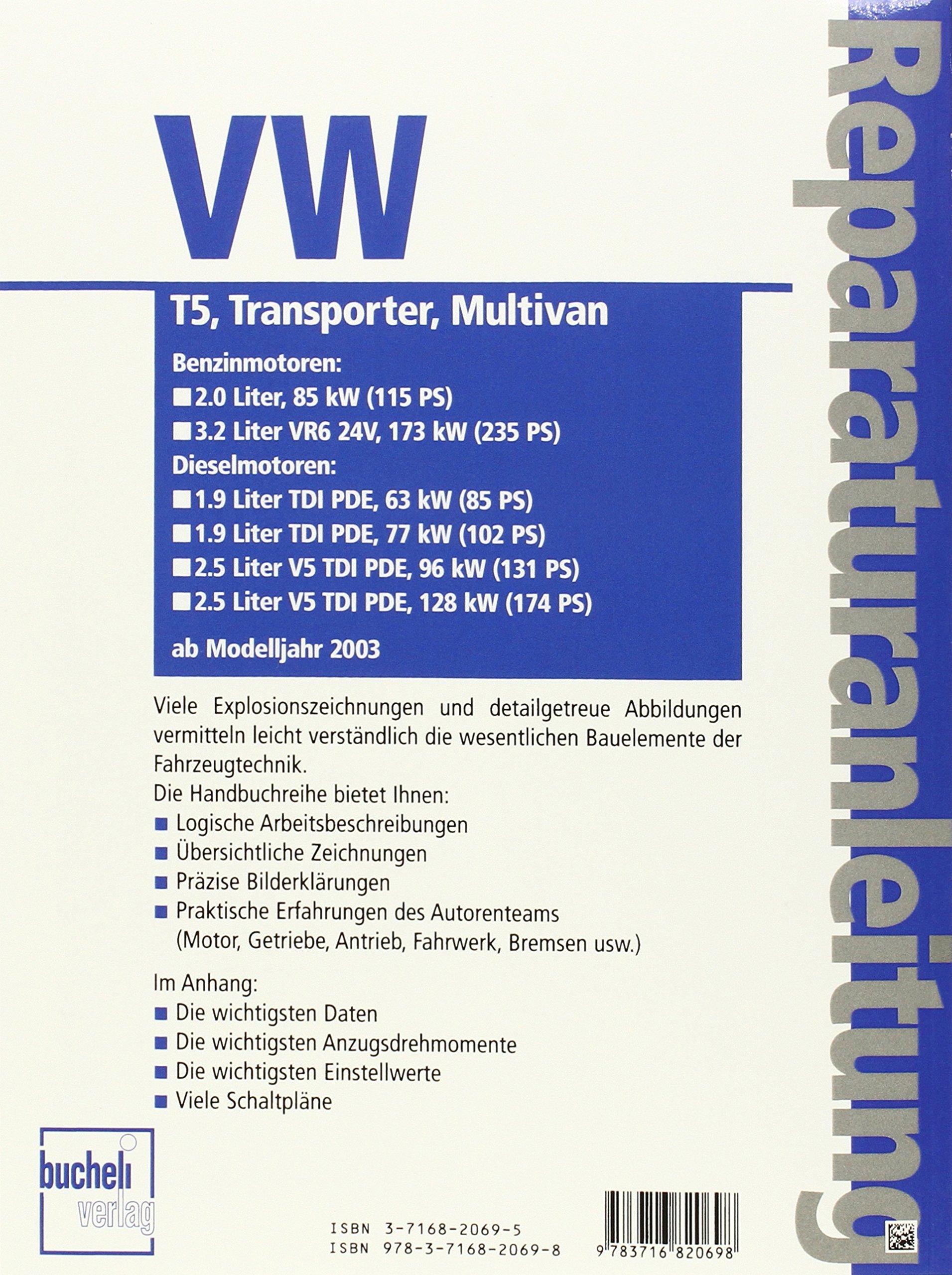 Ziemlich 2003 Ausweichen Wohnwagen Schaltplan Ideen - Schaltplan ...