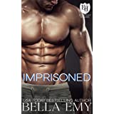 Imprisoned: An Everyday Heroes World Novel (The Everyday Heroes World)
