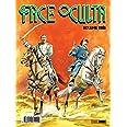 Face Oculta - Volume 3