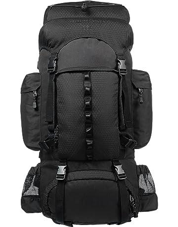 c68df8016 Internal Frame Backpacks | Amazon.com
