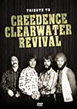 Tribute To Creedence Clearwater Revival (DVD)