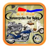 gift card ebay - Used Motorcycles For Sale