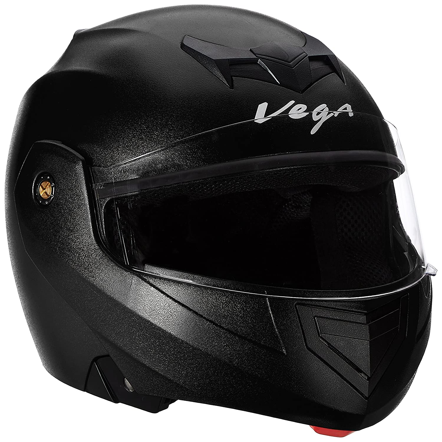 best bike helmets in india