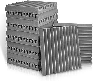 Acoustic Panels, 2
