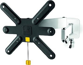 One for All SV 3250 - Soporte de pared para televisores (hasta 81,3 cm (32