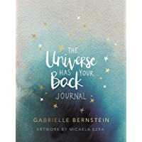 Universe Has Your Back Journal The