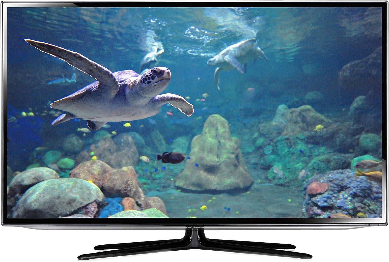 Samsung UE32ES6100WXZG - TV (importado de Alemania): Amazon.es: Electrónica
