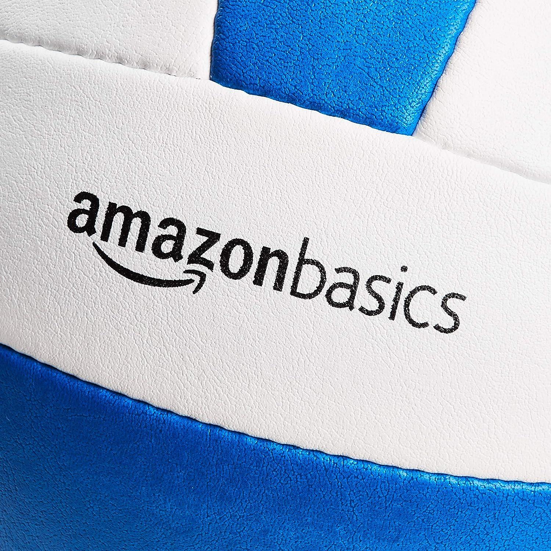 Basics Ballon de volley pour comp/étition Taille 5