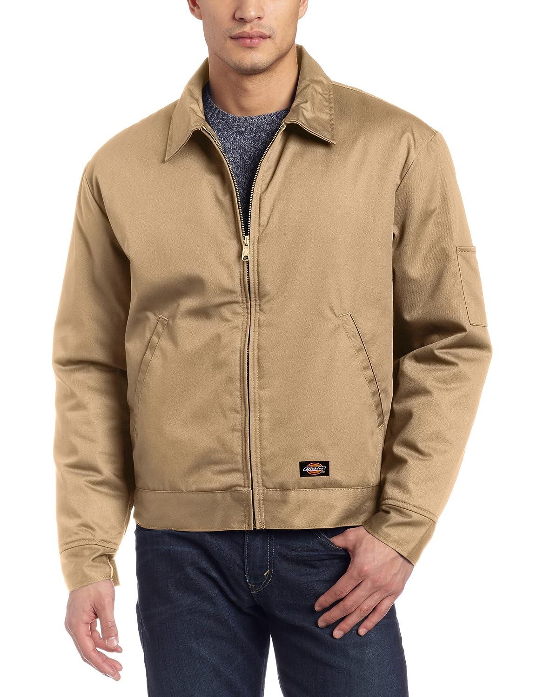 Dickies Men's Lined Eisenhower Jacket TJ15