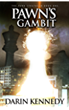Pawn's Gambit (The Pawn Stratagem Book 1)