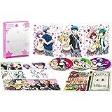 『山田くんと7人の魔女』 上巻BOX(初回生産限定版) [DVD]