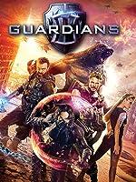 Guardians - English Dub