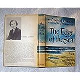 THE EDGE OF THE SEA by Carson, Rachel