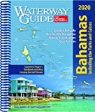 Waterway Guide the Bahamas 2020