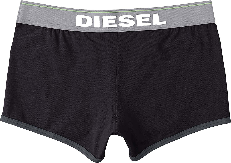 Diesel Mens Semaji Special Messages Trunk Diesel Men/'s Underwear 00CG2I0WAFB