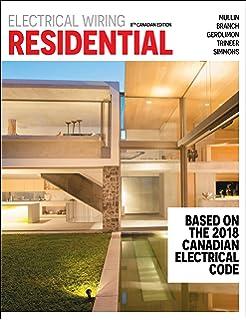 Tremendous Electrical Code Simplified Residential Wiring Multi Province P S Wiring Cloud Hisredienstapotheekhoekschewaardnl