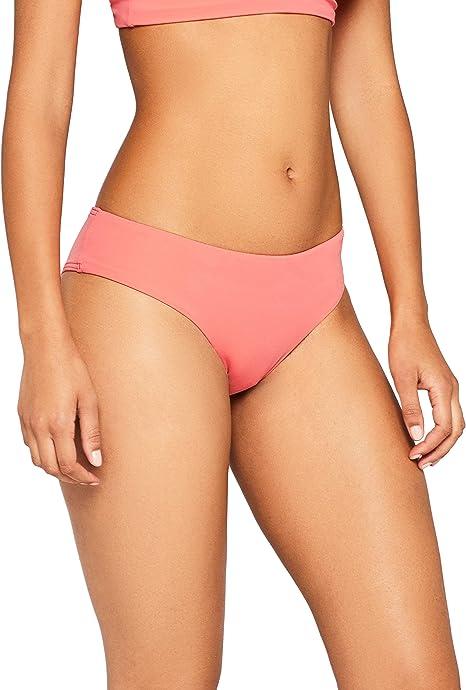 Iris /& Lilly Culotte Bikini Donna