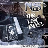 The Lost Tapes