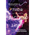Their Fractured Light (The Starbound Trilogy)