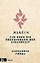 AllEin: ZEN oder die Überwindung der Einsamkeit (German Edition)