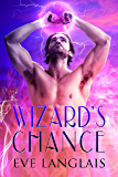 Wizard's Chance (The Realm Book 1)