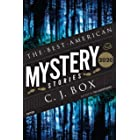 The Best American Mystery Stories 2020 (The Best American Series ®)