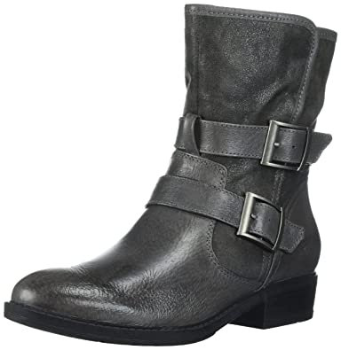 Women's Yoshie Snow Boot