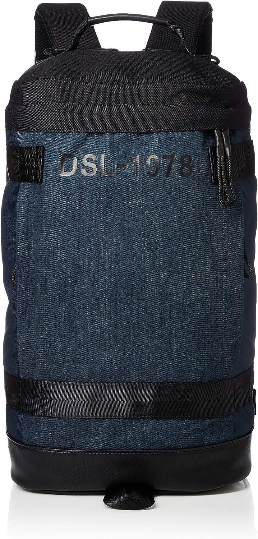 Diesel Men's Urbhanity Backpack