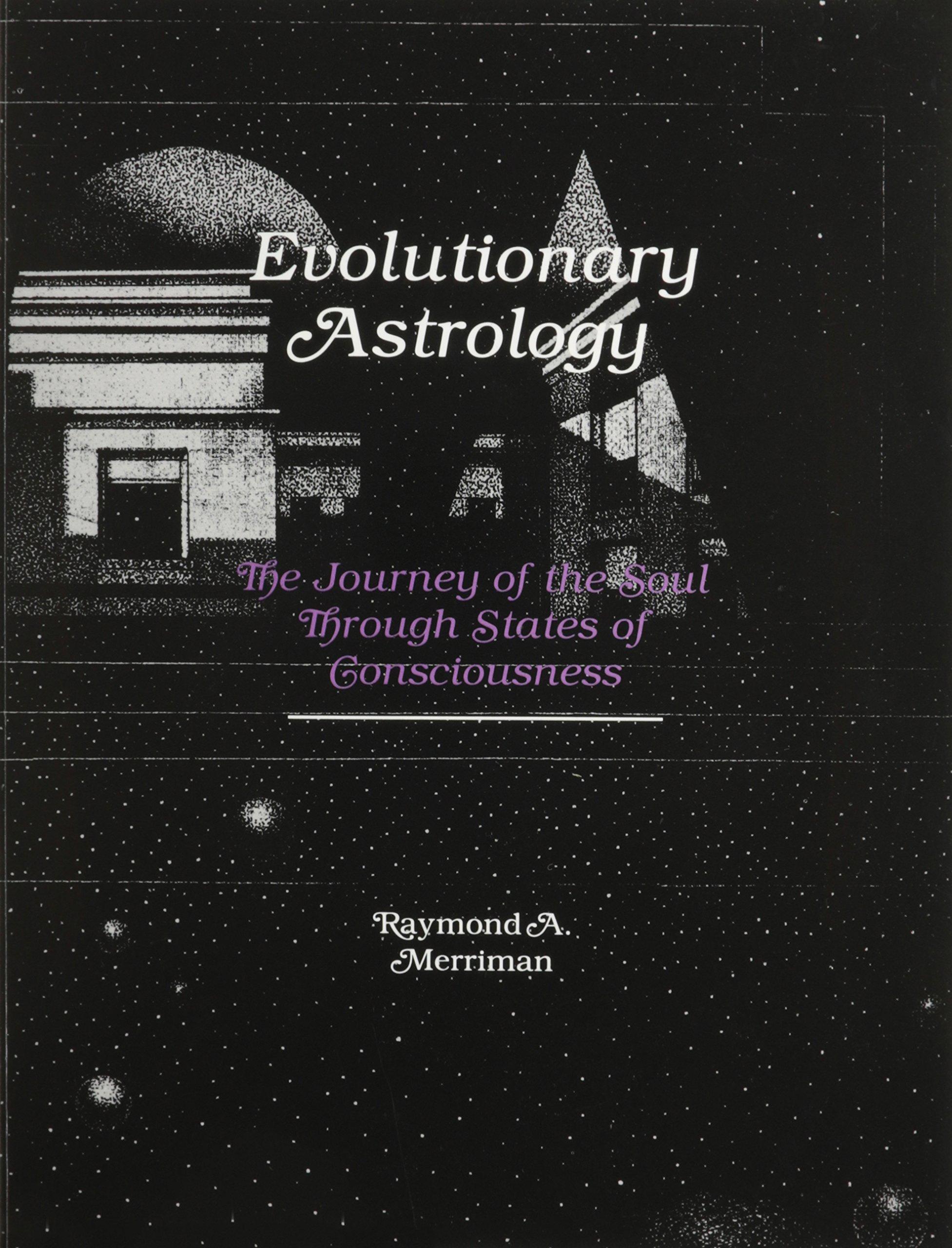 Kristin Fontana Evolutionary Astrologer