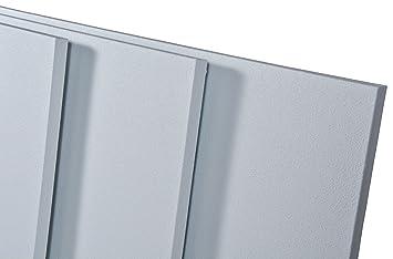 Infrarotheizung Ecosun E700 Infrarot Heizung 700 Watt Thermocrystal