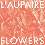 Flowers (Limited Digipack)