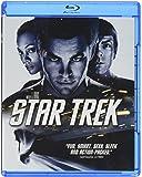 Star Trek XI(50th Anniversary Edition) [Blu-ray]