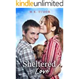 Sheltered by Love