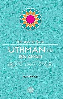 Umar Ibn Al-Khattab (The Age of Bliss): Zekeriya Ulasli