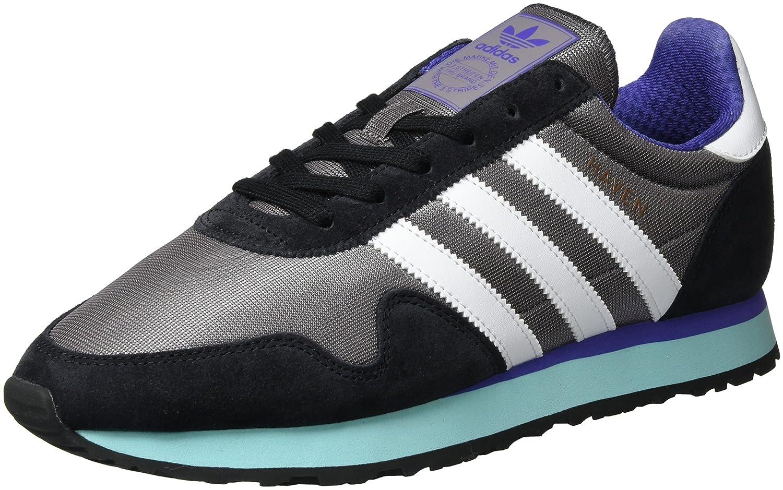 Adidas Haven, Zapatillas de Deporte Hombre Adidas Originals CQ3036