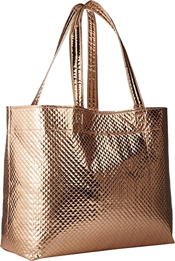 Womens Iconic Grand Tote