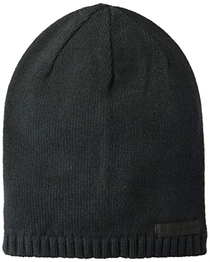 cc955363e85 Amazon.com  Under Armour Women s Threadborne Slouch Beanie