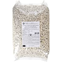 Probios Frijoles Blancos Cannellini - 5000 gr