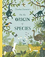 On The Origin Of Species (English