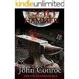 God Hammer: A novel of the Demon Accords