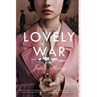 Lovely War (English Edition)