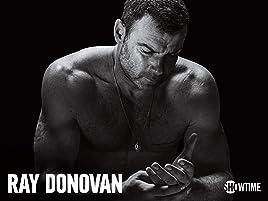 Amazon co uk: Watch Ray Donovan Season 4 | Prime Video