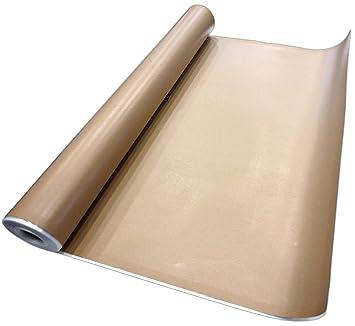 Milchtutenpapier Auf Rolle 65m 220 Gramm M 1 3 M Pe Beschichtet