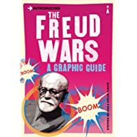 Introducing the Freud Wars: A Graphic Guide