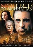 Night Falls On Manhattan (1996)